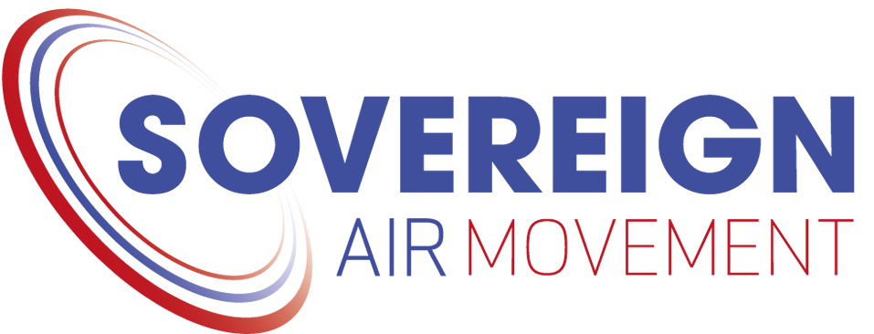 Sovereign Air Movement